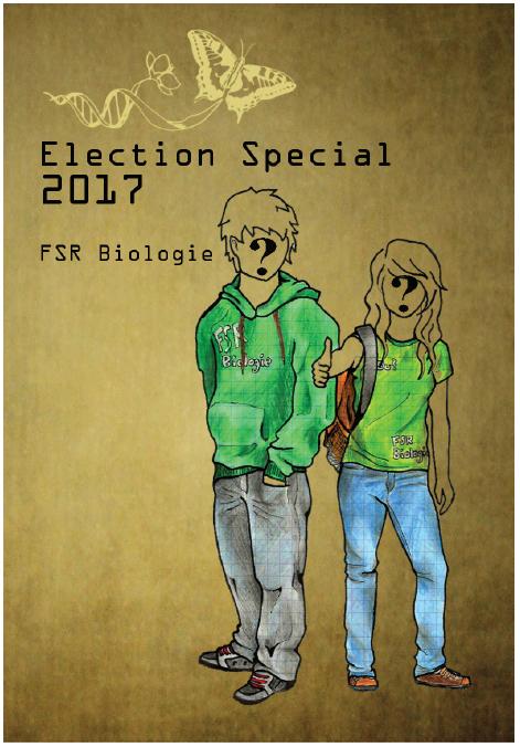Wahlspezial 2014